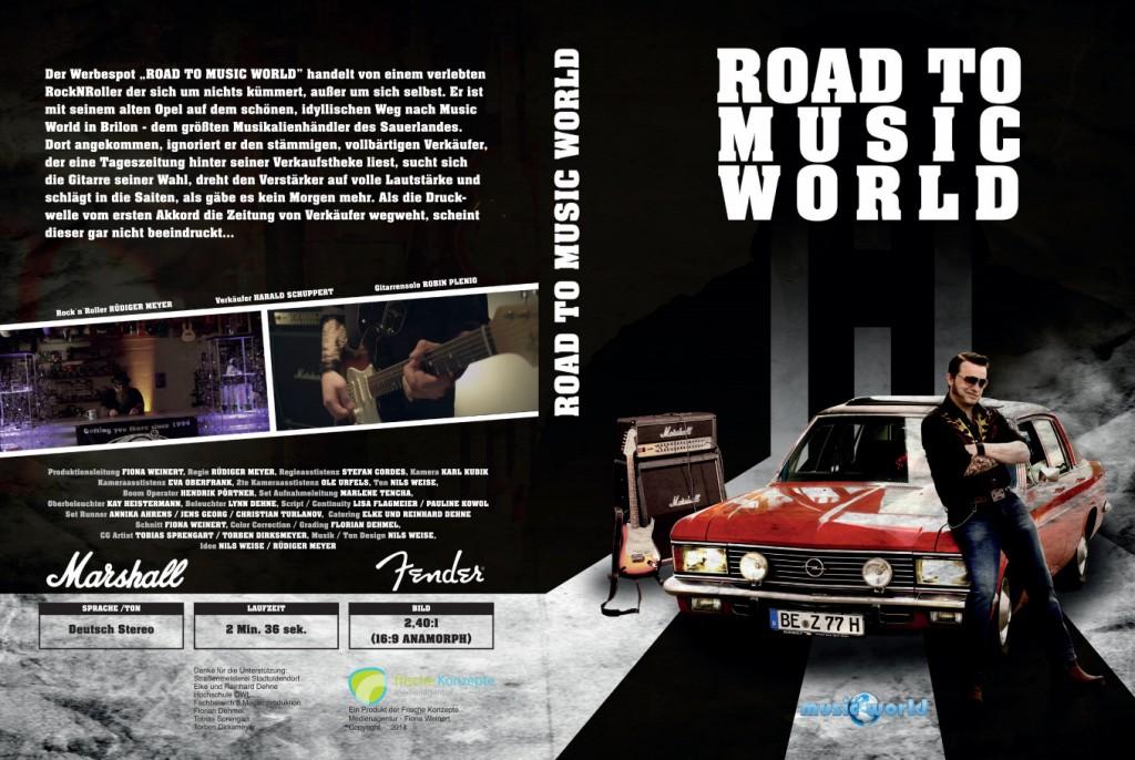 mwb_dvd_cover
